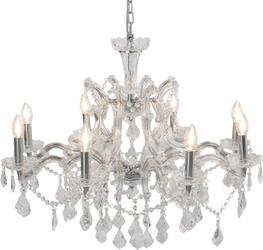 hanglamp-8-lichts---zilver---metaal---80-x-80-x-60-cm---e14---40w---clayre-and-eef[0].png